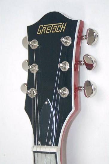 guitar điện gretsch G2655