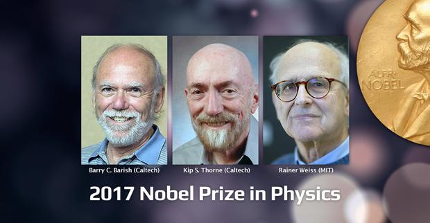 Image credit: LIGO/Caltech/MIT