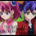 Yu-Gi-Oh! Arc-V: Spoilers dos episódios 118-121