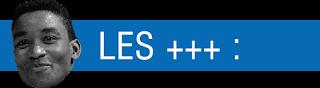 les +++ vs Nets | PistonsFR, actualité des Detroit Pistons en France