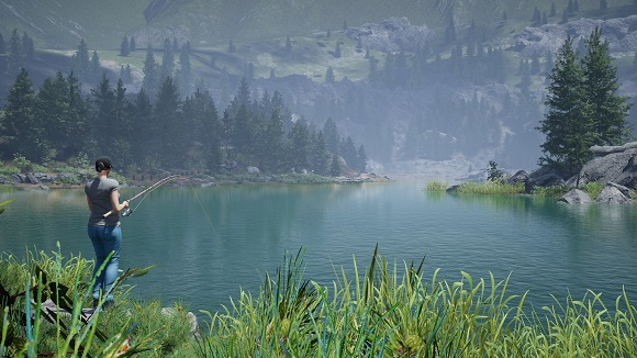 fishing-sim-world-pc-screenshot-www.ovagames.com-5
