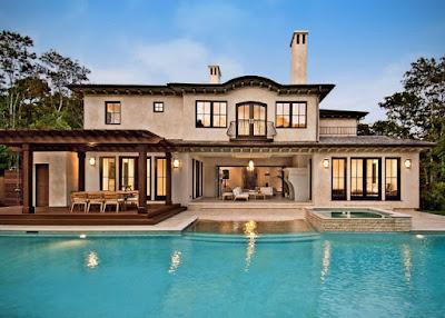 แบบบ้าน