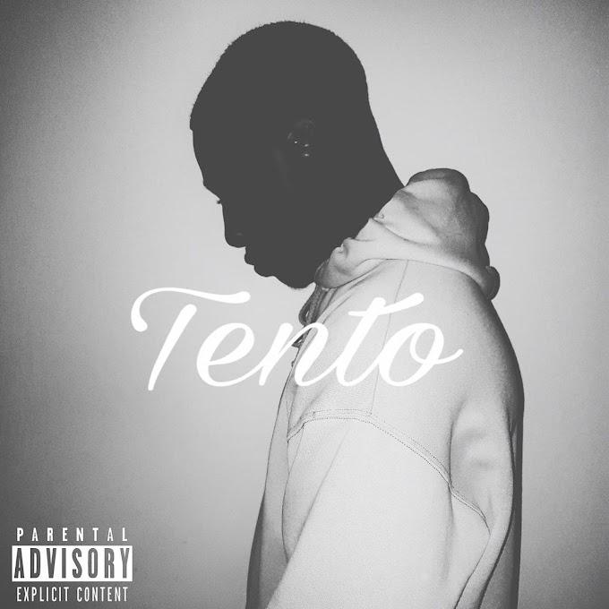 Talion - Tento (Trap Funk) [Download Mp3]