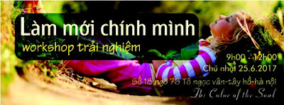 LAM-MOI-CHINH-MINH-CA-PHE-GIOI-TRE