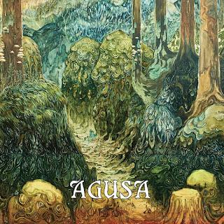 Agusa - 2017 - Agusa