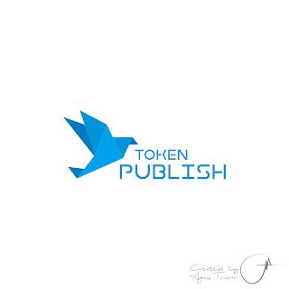 Token Publish