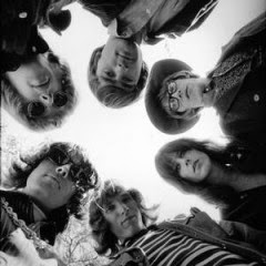 Jefferson Airplane best songs