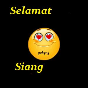 http://geby03.blogspot.com/