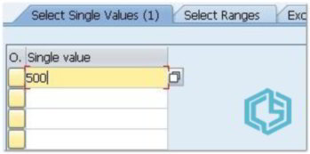 Sin predictivo SAP - consultoria-sap.com