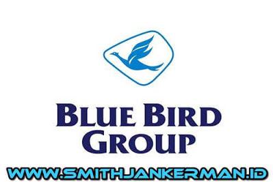 Lowongan Kerja PT. Blue Bird Pekanbaru Februari 2018
