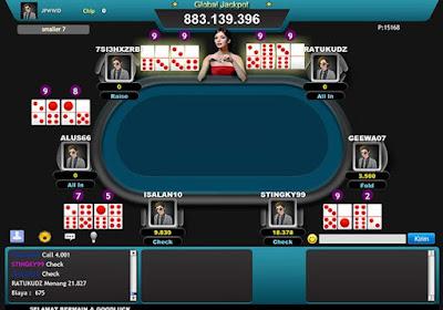 5 Trik Terbaik Menang Bermain di IDN Poker