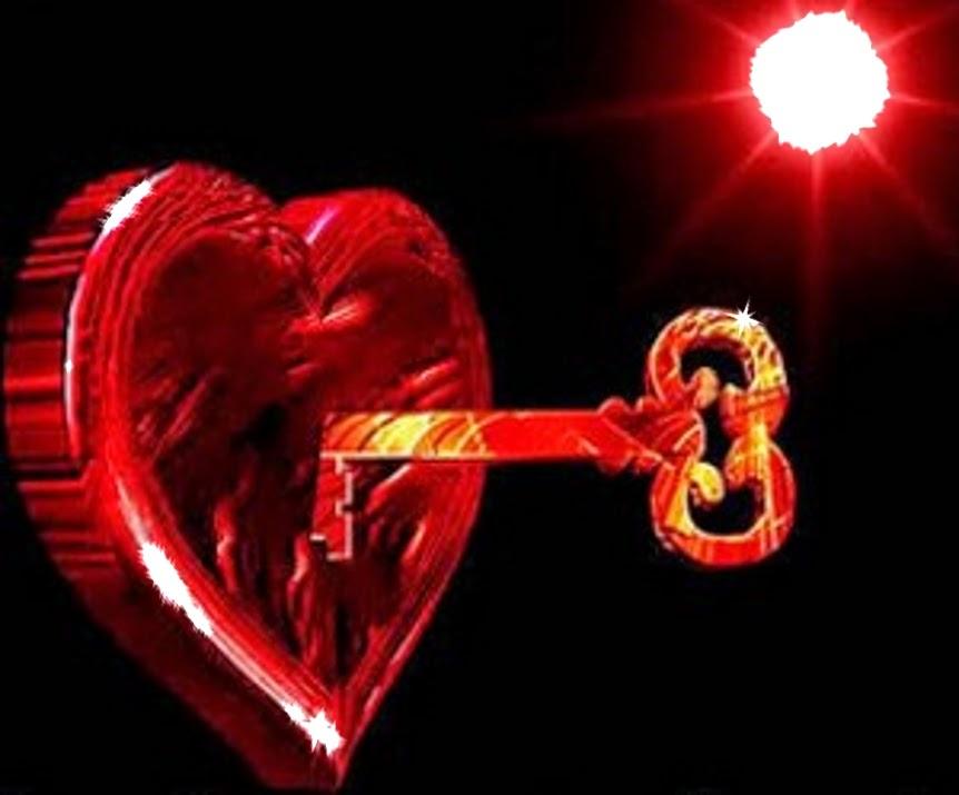 Don paolo zamengo sdb stare alla porta del cuore e - Cuore da appendere alla porta ...
