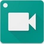 ADV-Screen-Recorder