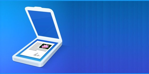 Text Scanner Pro Apk [Ocr Text Scanner Pro Apk Cracked]