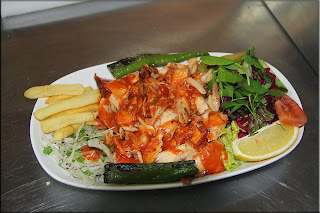 morgi hamamönü ankara hamamönü morgi döner hamamönü yemek mekanları hamamönü yemek fiyatları