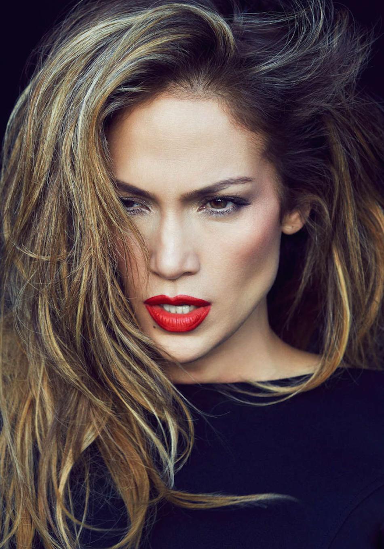 Lookandlovewithlolo Spotlight On Jennifer Lopez