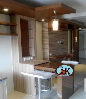 interior-apartemen-studio-summarecon-bekasi
