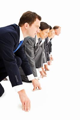 Sales Workforce in Dubai