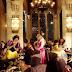 10 melhores restaurantes dos parques Disney em Orlando