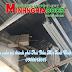 Sửa cửa cuốn tại thành phố Thủ Dầu Một Tỉnh Bình Dương
