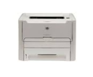 hp-laserjet-1160-driver-for-windows-mac