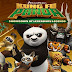 KUNG FU PANDA SHOWDOWN OF LEGENDARY LEGENDS-CODEX