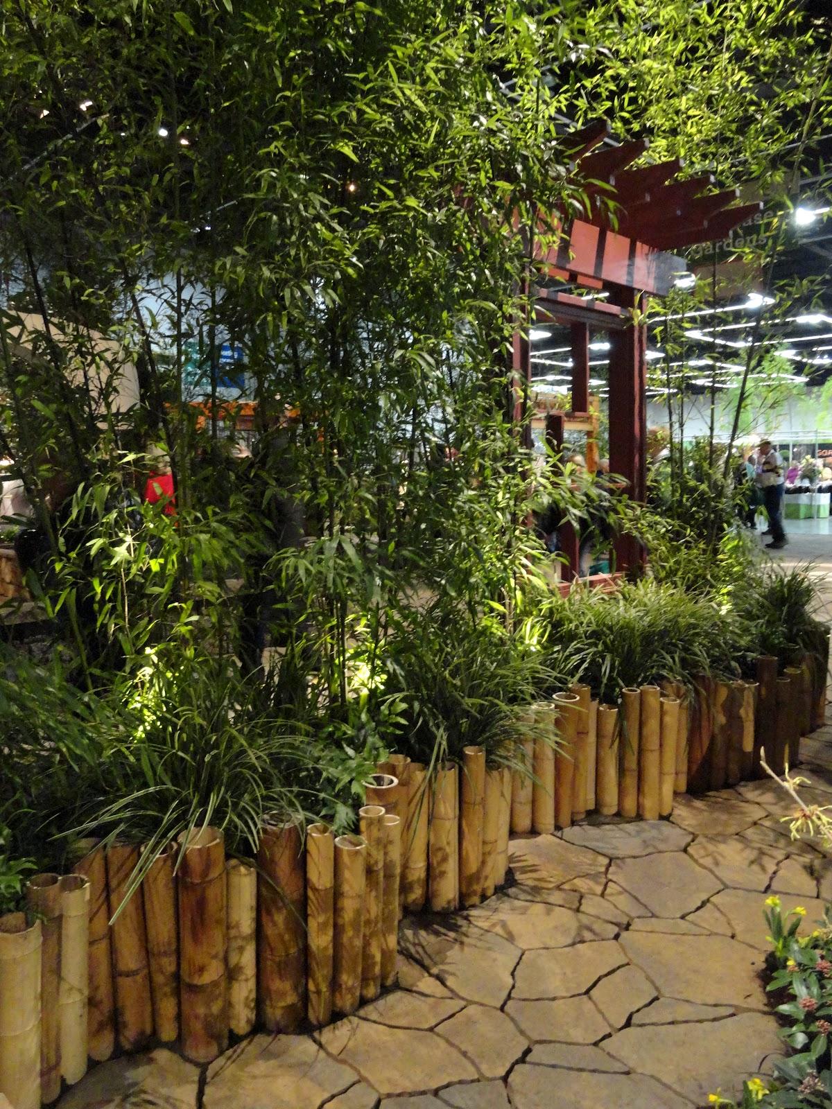 danger garden the 2012 portland yard garden and patio show chapter 1