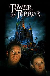 Watch Tower of Terror Online Free in HD
