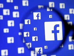 Οι νέοι κανόνες του Facebook: Ποια είναι τα «όρια»