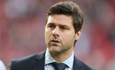 Argentina will not be appointing Pochettino