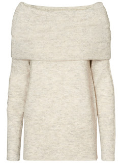 https://www.veromoda.com/de/de/vm/kategorie-waehlen/pullover-and-strickjacken/off-shoulder-strickpullover-10180830.html?cgid=vm-knitwear&dwvar_colorPattern=10180830_SnowWhite_575431