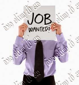 مطلوب وظيفة بالسعودية فى الجمارك والموانى براتب مناسب