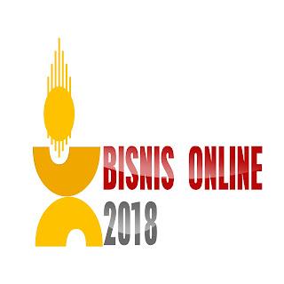 Bisnis Online terbaik