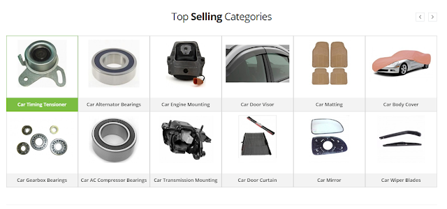 Car Body Parts Online Shopping Store India Car Parts Online