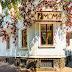 MOMA, un restaurante tradicional búlgaro en el corazón de Sofía
