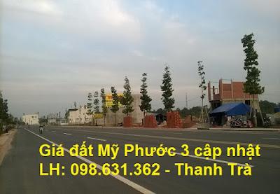 gia-dat-my-phuoc-3