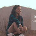 Lirik Lagu Ona Hetharua - Cinta Bikin Bodo