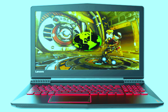 Lenovo_launches_Legion_Y520_and_Y720_laptops_for_immersive_gaming_and_VR_experiences_Technologic-World