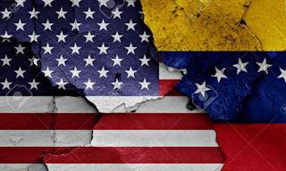 عقوبات أمريكية جديدة ضد فنزويلا