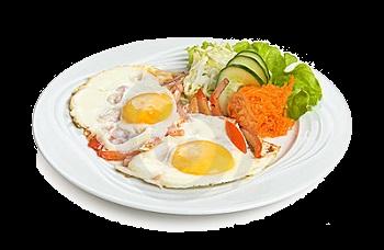 huevos%2Bfritos.jpg.png