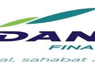 Lowongan Kerja di PT. Radana Finance, Tbk - Semarang, Purwokerto, Yogyakarta, Kebumen (Marketing Head, Credit Marketing Officer, Collection Officer)
