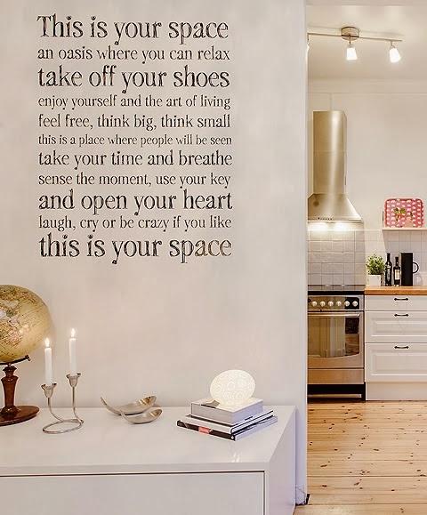 Radosne mieszkanko typu studio, wystrój wnętrz, wnętrza, urządzanie domu, dekoracje wnętrz, aranżacja wnętrz, inspiracje wnętrz,interior design , dom i wnętrze, aranżacja mieszkania, modne wnętrza, małe wnętrza, kawalerka, małemieszkanie, białe wnętrza, styl skandynawski, salon, kuchnia