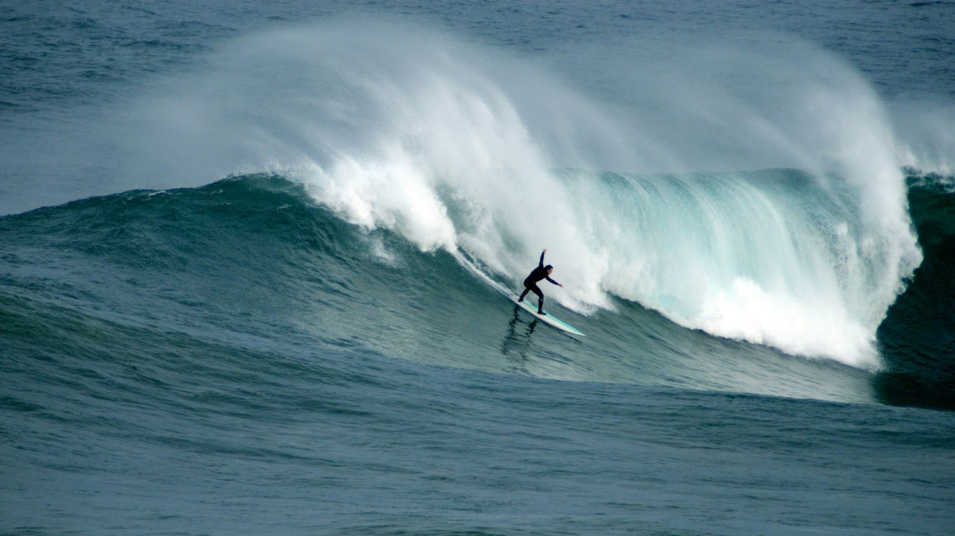 jetson surfboards gun olas grandes%2B%25281%2529
