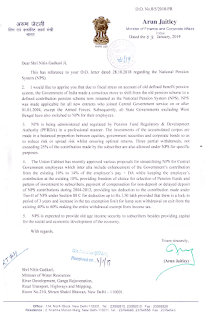 national-pension-system-mof-letter