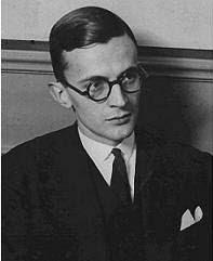 El ajedrecista Dr. Ramón Rey Ardid