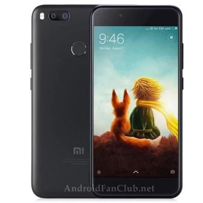 Review of Xiaomi A1 Android Mobile with Killer Specs & Best