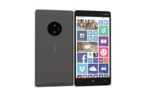 http://byfone4upro.fr/grossiste-telephonies/telephones/nokia-830-lumia-4g-nfc-16gb-black-wind-eu?search_query=326757&results=1