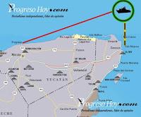 Zona militar, de Pastor Aguiar, Ancile