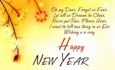 new year wishes in english,happy new year shayari hindi,happy new year shayari ,funny new year shayari in hindi,happy new year funny shayari