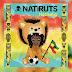 NATIBABY: Natiruts lança hits da banda rearranjados para bebês no Dia das Crianças